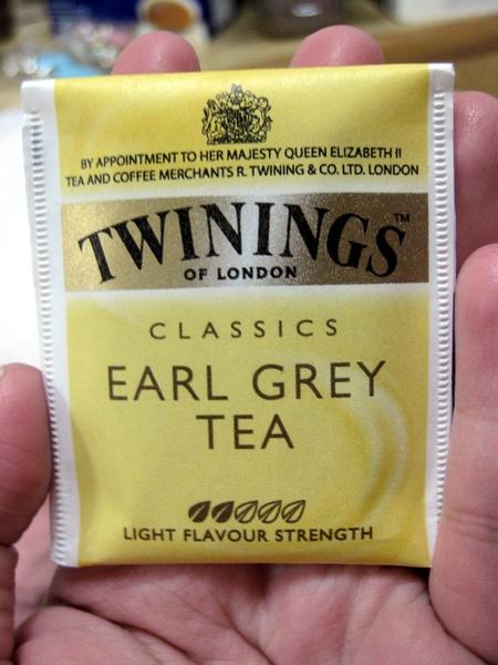 TWIN伯爵茶2
