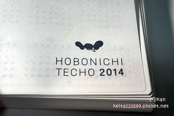 2014HOBO-10