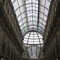 艾曼紐二世迴廊