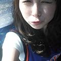 艷陽天♥♥♥♥♥♥♥