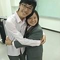 好了小couple!!!