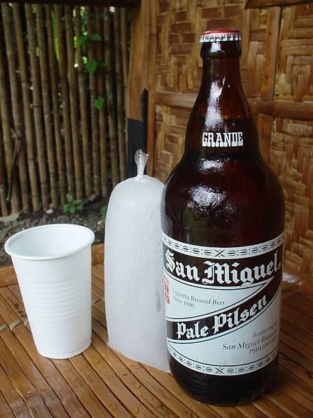 Panglao, Phillipines