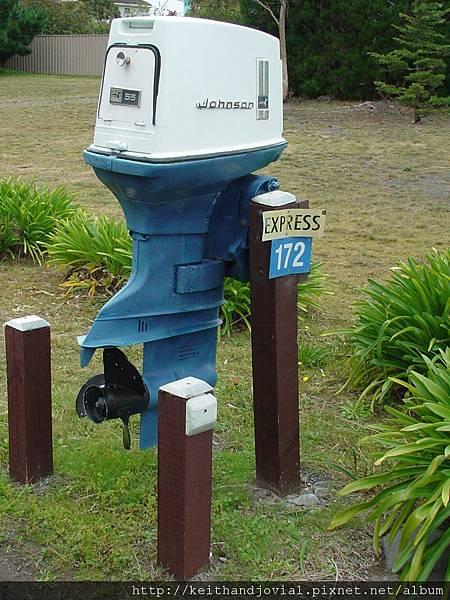 mailbox in Rarangi-4.JPG