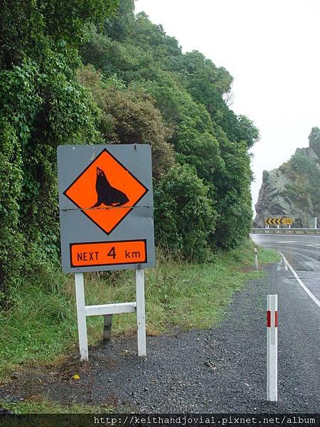 seal sign.JPG