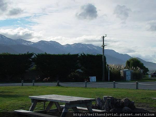 mountain view in Kaikoura-2.JPG