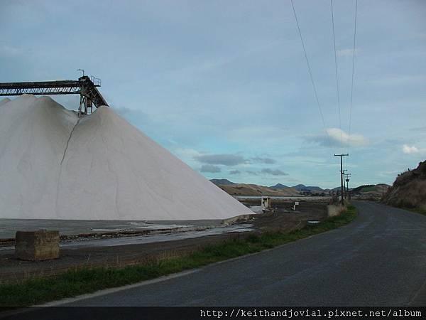 salt works-3.JPG