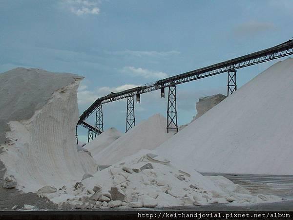 salt works-4.JPG