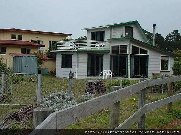 house design front.JPG