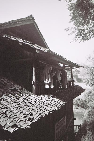 ChengYang Bridge Hotel