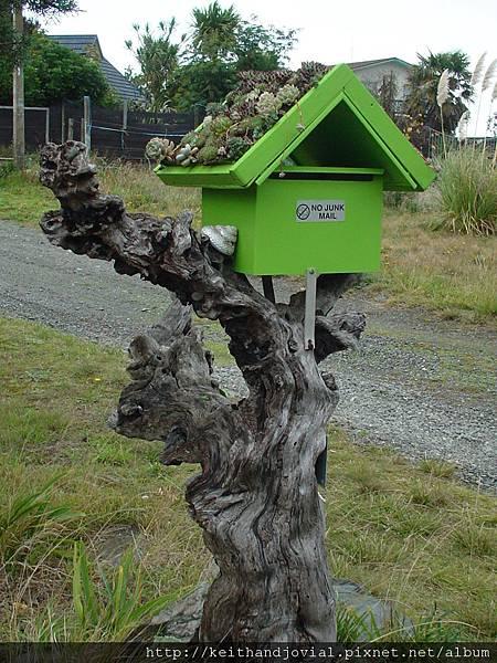 mailbox in Rarangi-3.JPG