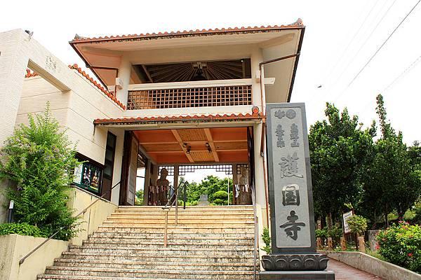 波上宮35