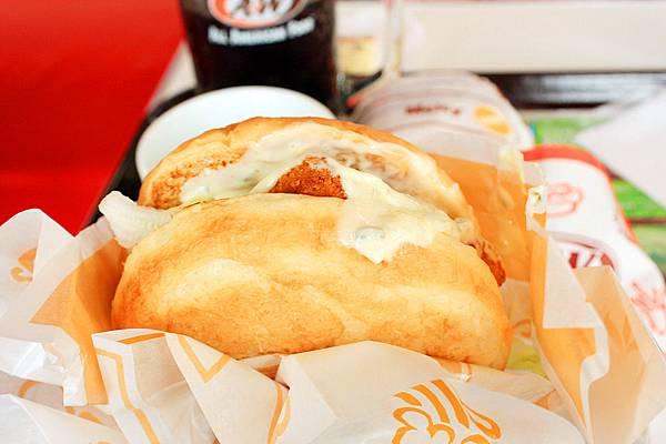 AW漢堡04