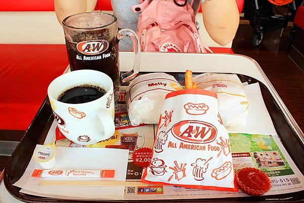 AW漢堡03