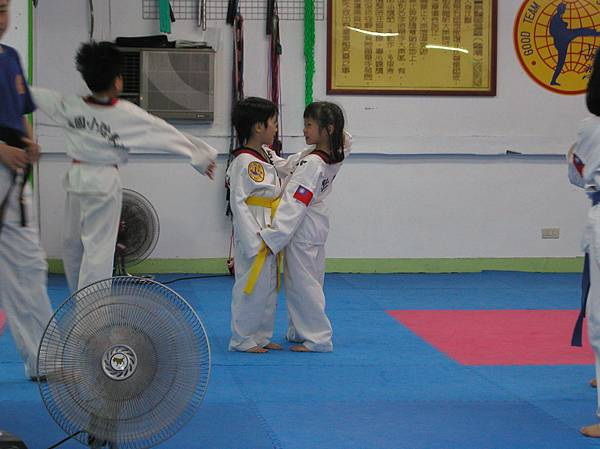 20080523-06