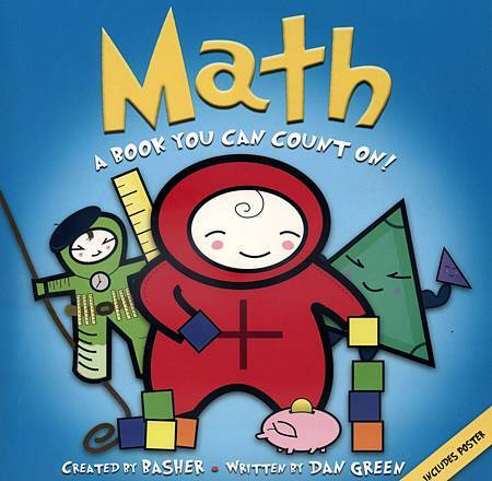 BASHER - MATH (A BOOK YOU CAN COUNT ON!).jpg