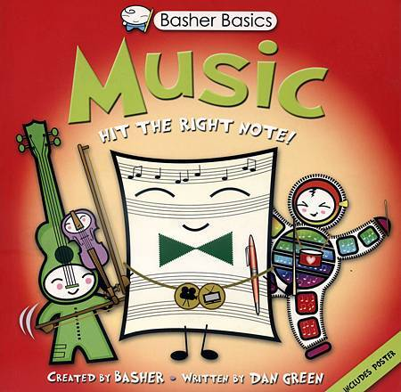 BASHER BASICS - MUSIC (HIT THE RIGHT NOTE!).jpg