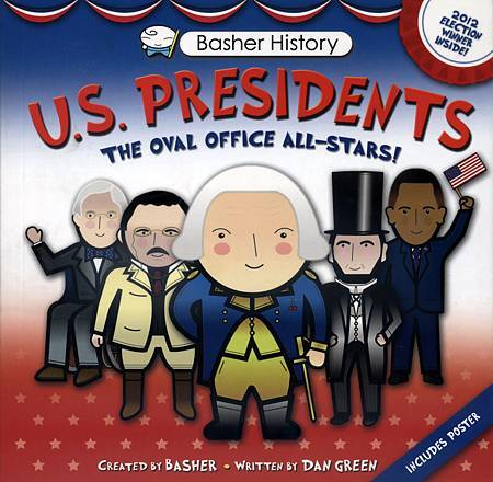 BASHER HISTORY - US PRESIDENTS (THE OVAL OFFICE ALL-STARS!).jpg