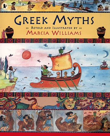 GREEK MYTHS - COVER PAGE.jpg