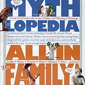 MYTH LOPEDIA - ALL IN THE FAMILY.jpg