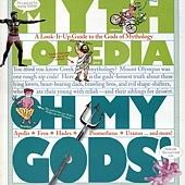 MYTH LOPEDIA - OH MY GODS!.jpg