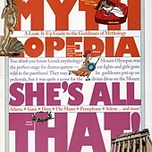 MYTH LOPEDIA - SHE'S ALL THAT!.jpg