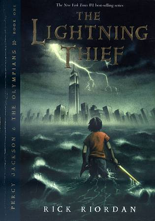 PERCY JACKSON & THE OLYMPIANS - THE LIGHTNING THIEF.jpg