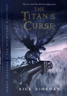 THE TITAN'S CURSE (220 x 315).jpg