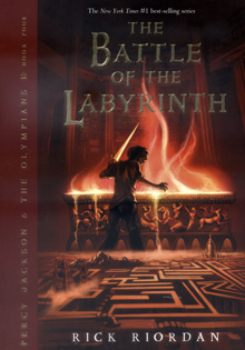 THE BATTLE OF THE LABYRINTH (220 x 315).jpg