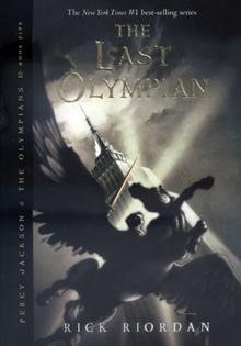 THE LAST OLYMPIAN (220 x 315).jpg