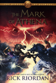 THE MARK OF ATHENA (220 x 325).jpg