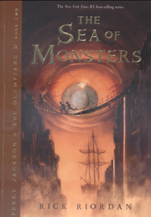 THE SEA OF MONSTERS (220 x 315).jpg