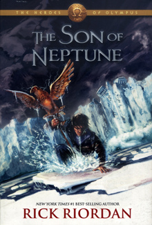 THE SON OF NEPTUNE (220 x 325).jpg