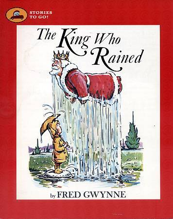 KING WHO RAINED, THE - COVER PAGE.jpg