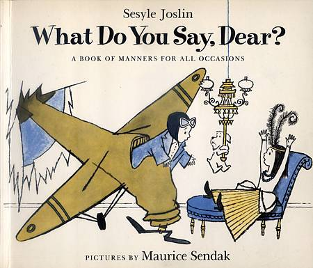 WHAT DO YOU SAY, DEAR - COVER.jpg