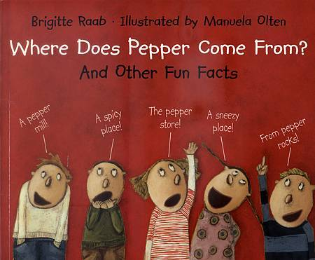 WHERE DOES PEPPER COME FROM - COVER PAGE.jpg