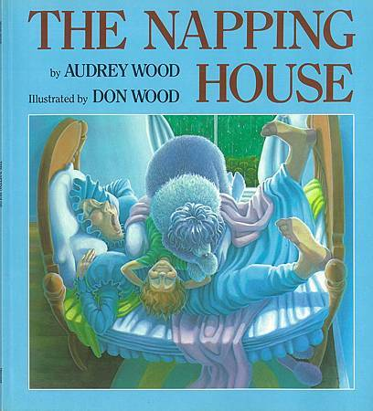 Napping House, The.jpg
