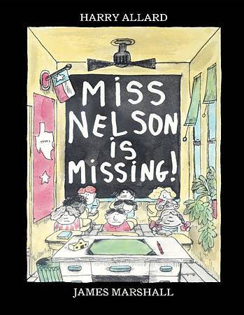 MISS NELSON IS MISSING - COVER PAGE.jpg