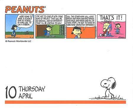 April 10.jpg