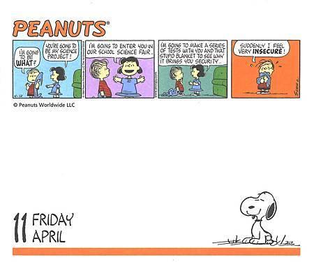 April 11.jpg