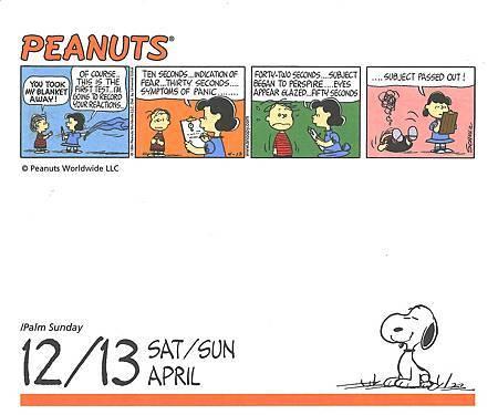 April 12 & 13.jpg