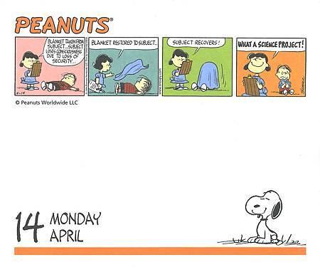 April 14.jpg