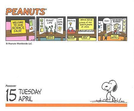 April 15.jpg