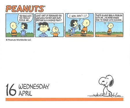 April 16.jpg