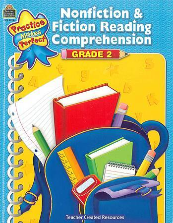 NONFICTION & FICTION READING COMPREHENSION - GRADE 2 (COVER PAGE).jpg