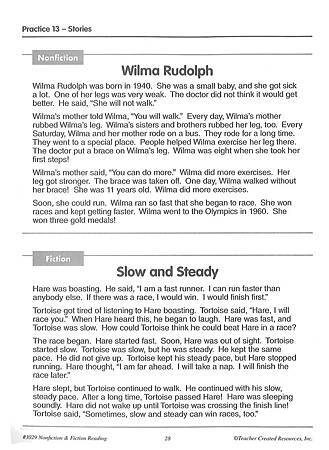 NONFICTION & FICTION READING COMPREHENSION - GRADE 2 (PAGE 28).jpg