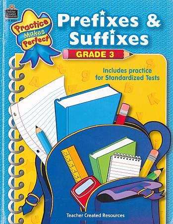 PREFIXES & SUFFIXES - GRADE 3 (COVER PAGE).jpg