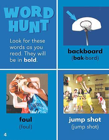 SCHOLASTIC - NEWS NONFICTION READERS - LET'S TALK BASKETBALL (PAGE 4).jpg
