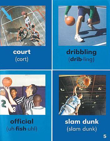 SCHOLASTIC - NEWS NONFICTION READERS - LET'S TALK BASKETBALL (PAGE 5).jpg
