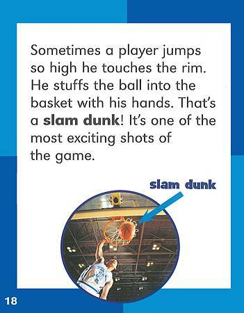 SCHOLASTIC - NEWS NONFICTION READERS - LET'S TALK BASKETBALL (PAGE 18).jpg