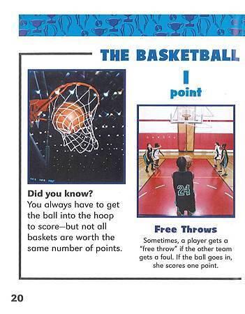 SCHOLASTIC - NEWS NONFICTION READERS - LET'S TALK BASKETBALL (PAGE 20).jpg